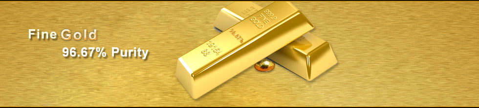Private Gold Seller group